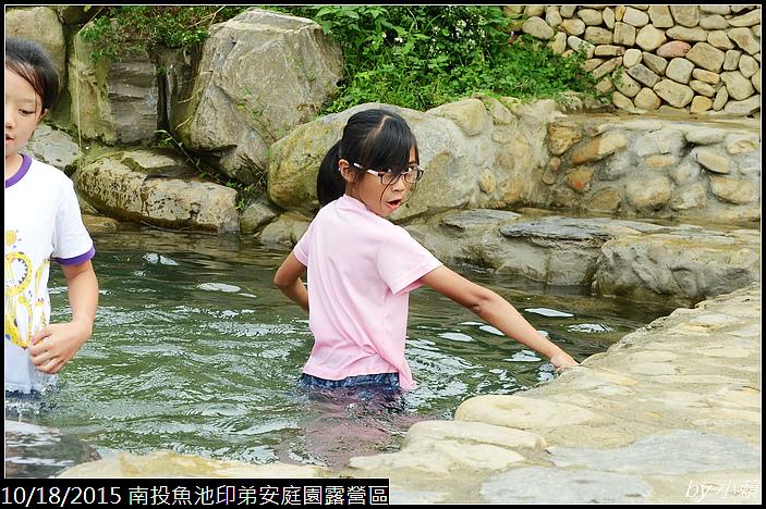 20151017南投魚池印地安庭園露營區_0430.jpg