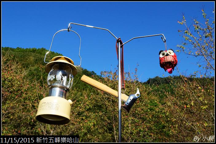 20151114新竹五峰樂哈山_0167.jpg