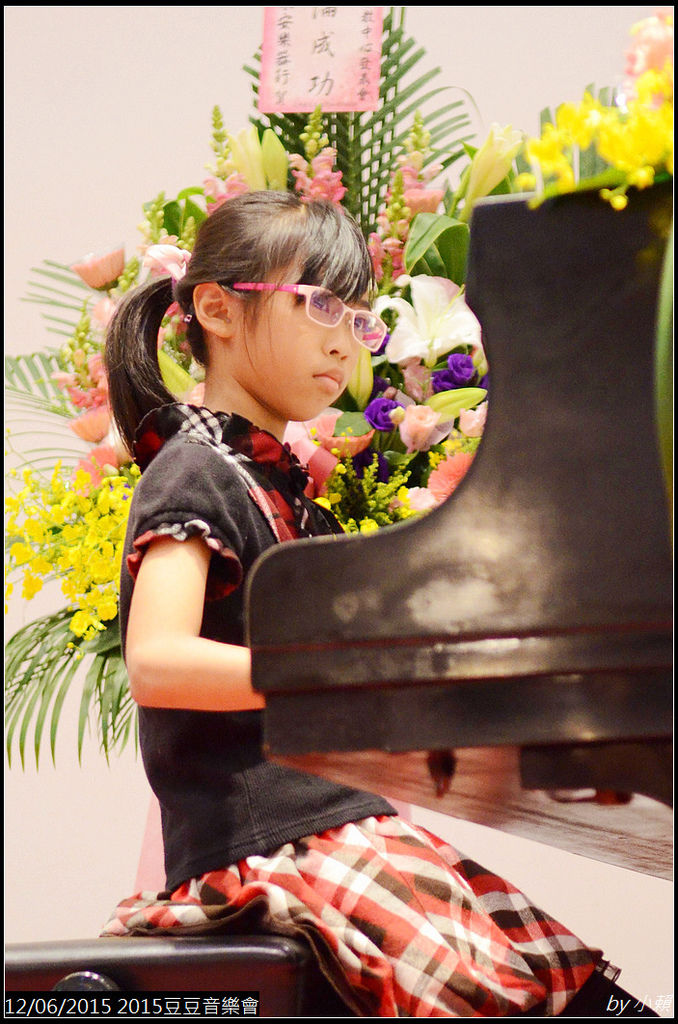 20151206豆豆音樂會134.jpg