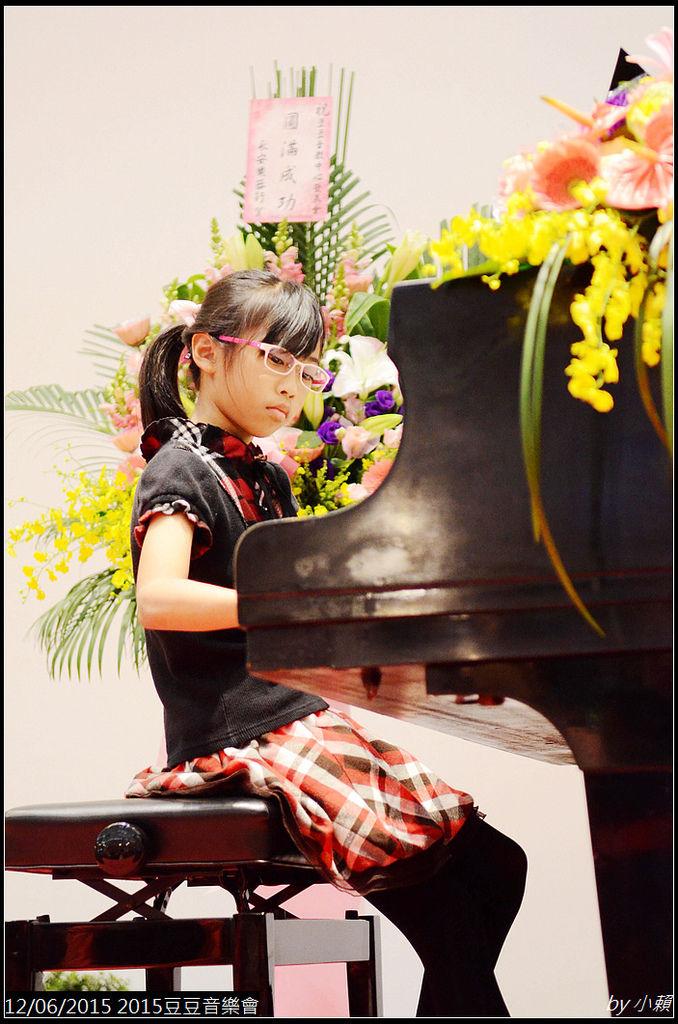 20151206豆豆音樂會142.jpg
