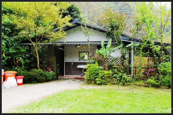 20160412新竹尖石金鶑露營區173.jpg
