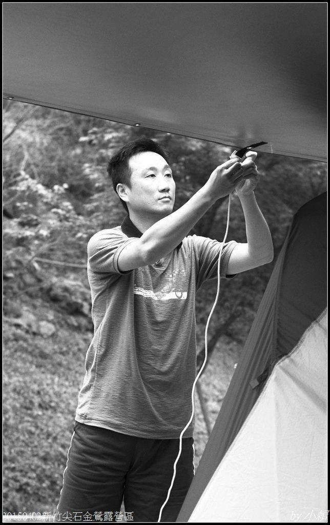 20160412新竹尖石金鶑露營區239.jpg
