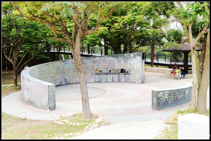 20160405台中市清水鰲峰山運動公園072.jpg