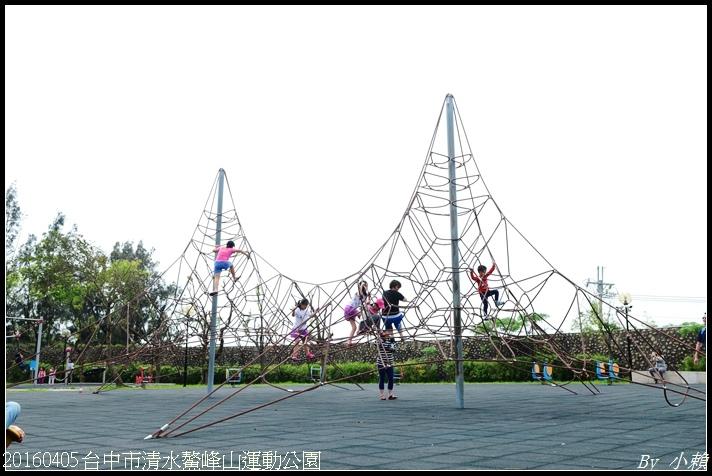 20160405台中市清水鰲峰山運動公園006.jpg