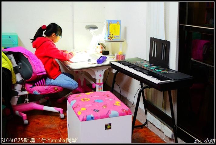20160325新購二手yamaha鋼琴03.jpg