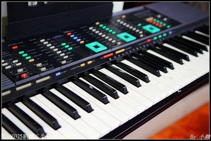 20160325新購二手yamaha鋼琴08.jpg