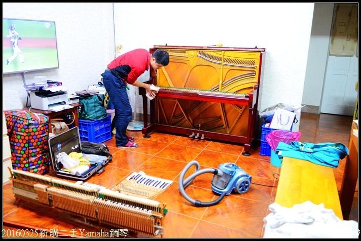 20160325新購二手yamaha鋼琴23.jpg