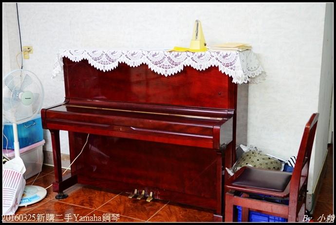 20160325新購二手yamaha鋼琴29.jpg