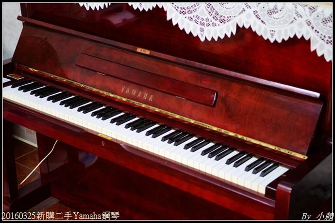 20160325新購二手yamaha鋼琴33.jpg