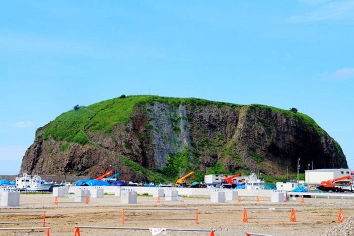 Oronko 岩.jpg