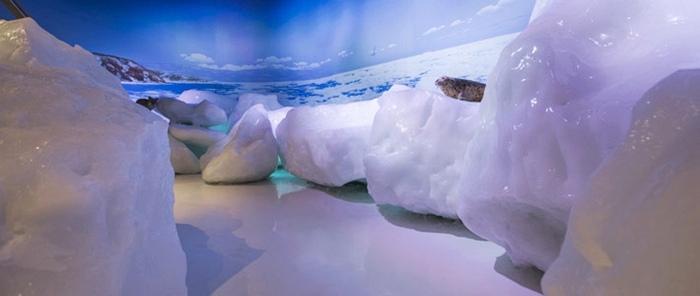 オホーツク流氷館.jpg