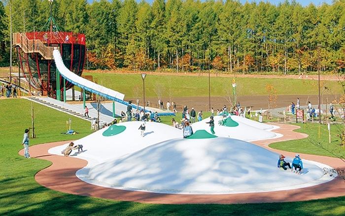 道立オホーツク公園.jpg