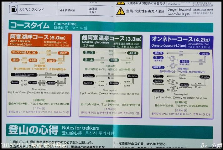 20160711北海道雌阿寒岳599.jpg