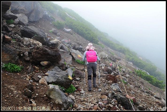 20160711北海道雌阿寒岳131.jpg