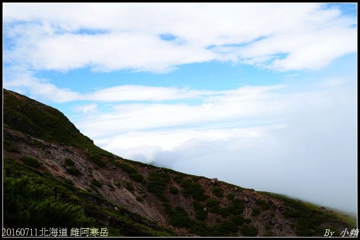 20160711北海道雌阿寒岳159.jpg