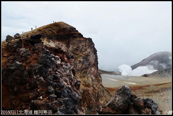 20160711北海道雌阿寒岳323.jpg