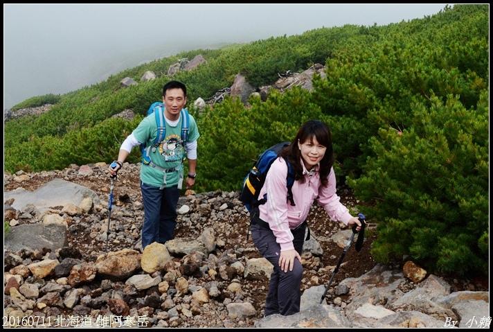 20160711北海道雌阿寒岳156.jpg