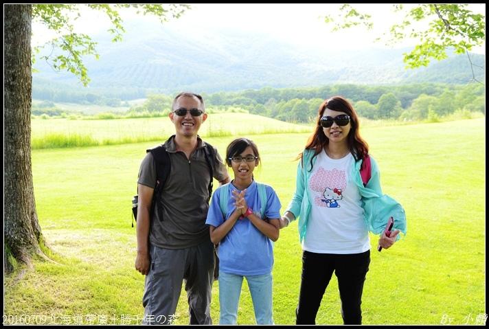 20160709北海道帶廣千年の森179.jpg