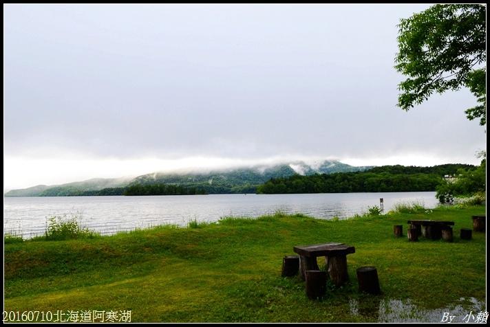20160710北海道阿寒湖57.jpg