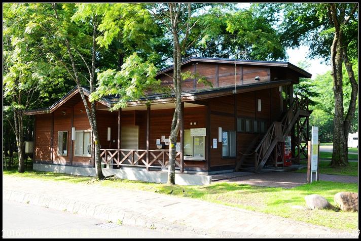 20160709北海道帶廣芽室新嵐山オートキャンプ場013.jpg