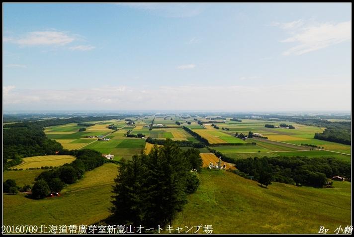 20160709北海道帶廣芽室新嵐山オートキャンプ場073.jpg