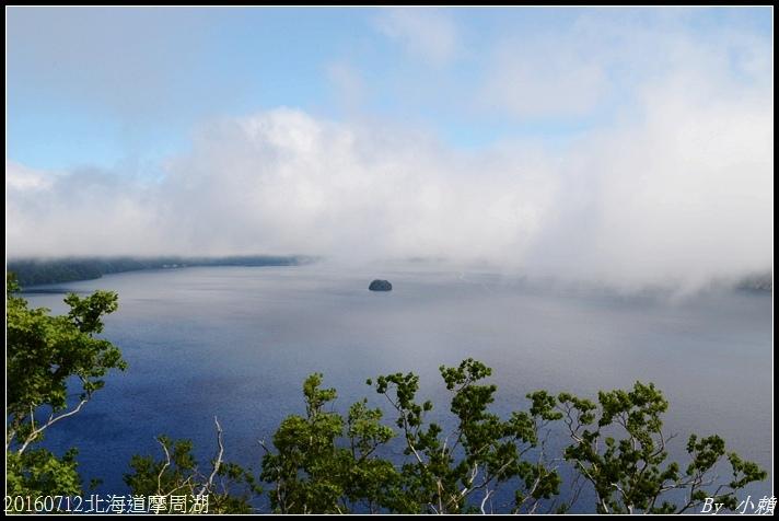 20160712北海道摩周湖06.jpg