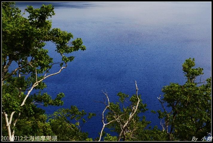 20160712北海道摩周湖14.jpg