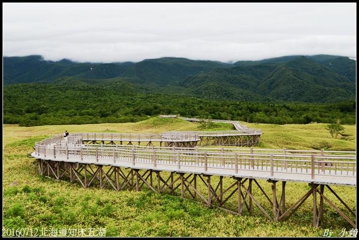 20160712北海道知床五湖25.jpg
