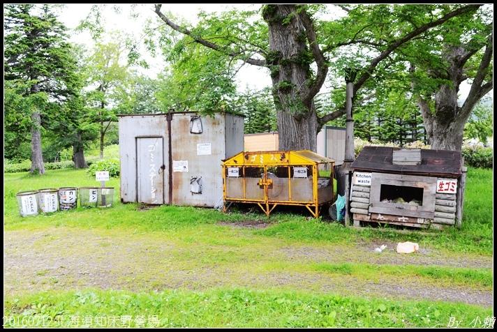 20160713北海道知床のキャンプ場20.jpg