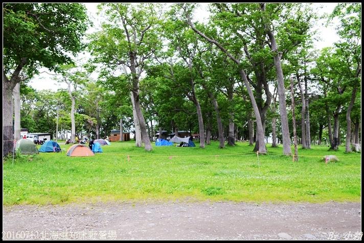20160713北海道知床のキャンプ場23.jpg