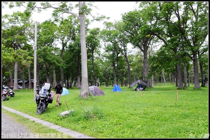 20160713北海道知床のキャンプ場26.jpg