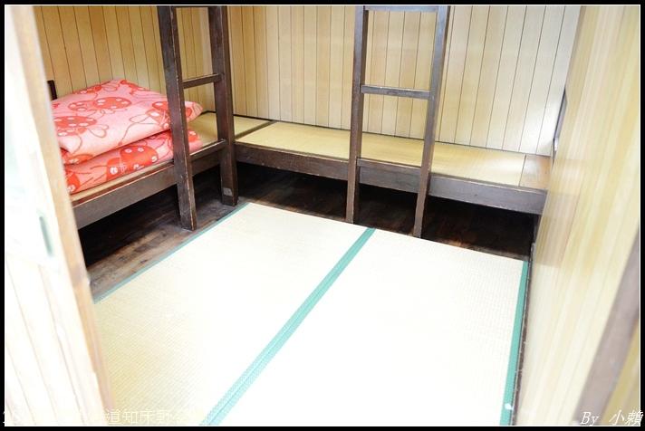 20160713北海道知床のキャンプ場35.jpg