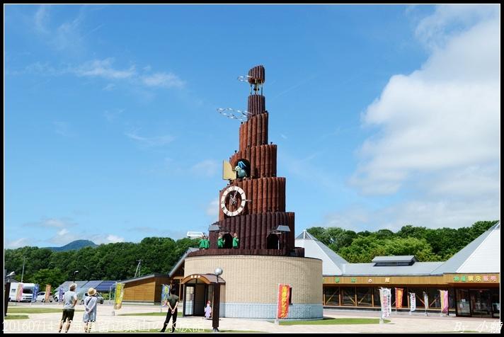 20160714北海道留辺蘂山の水族館01.jpg