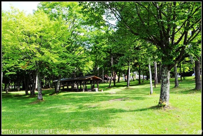 20160714北海道当麻町とうまスポーツランドキャンプ場053.jpg