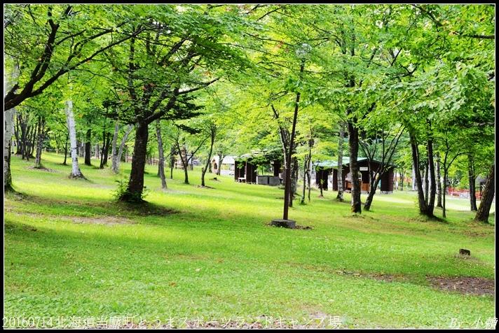 20160714北海道当麻町とうまスポーツランドキャンプ場076.jpg
