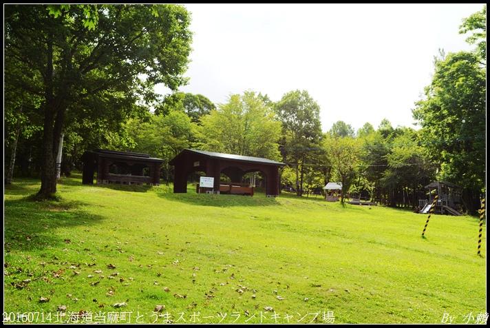 20160714北海道当麻町とうまスポーツランドキャンプ場055.jpg