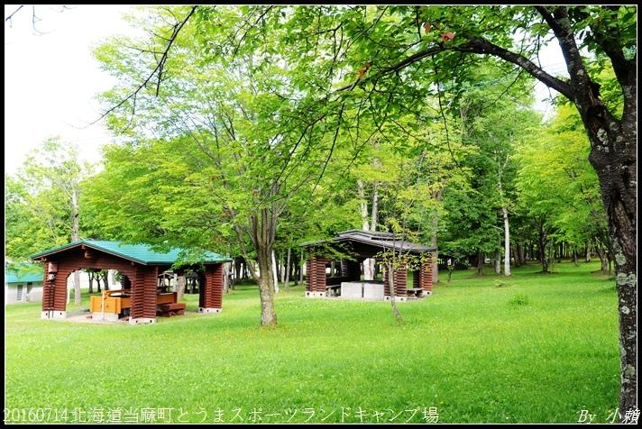 20160714北海道当麻町とうまスポーツランドキャンプ場064.jpg