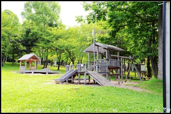 20160714北海道当麻町とうまスポーツランドキャンプ場056.jpg
