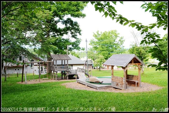 20160714北海道当麻町とうまスポーツランドキャンプ場063.jpg