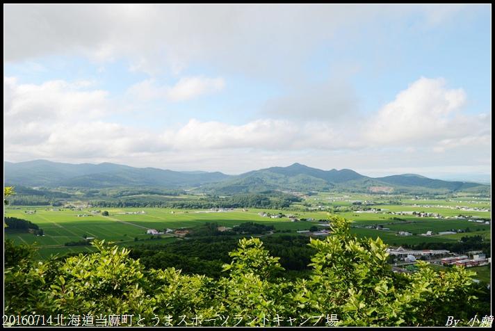 20160714北海道当麻町とうまスポーツランドキャンプ場016.jpg