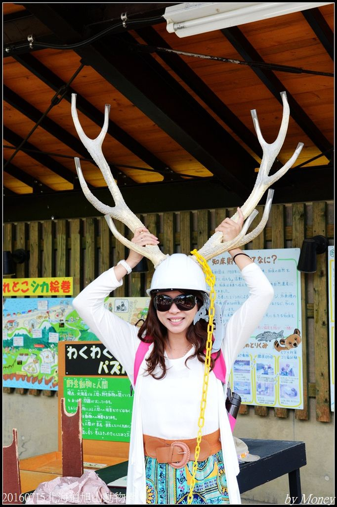20160715北海道旭山動物園259.jpg