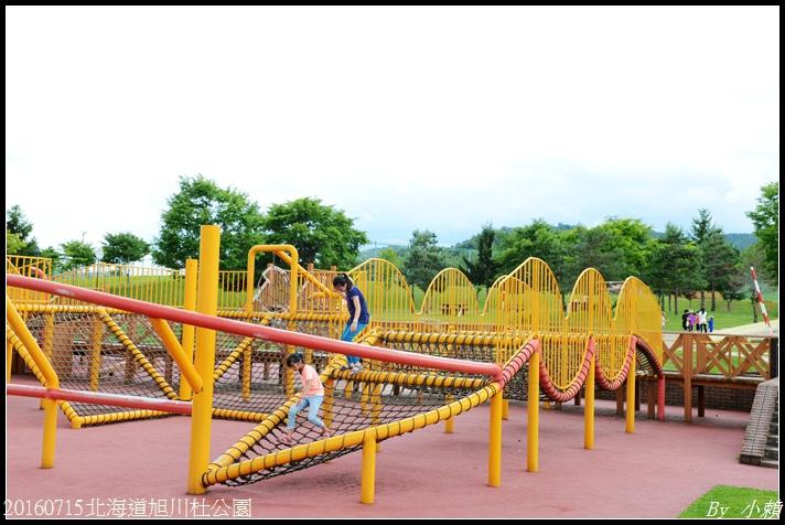 20160715北海道杜公園13.jpg