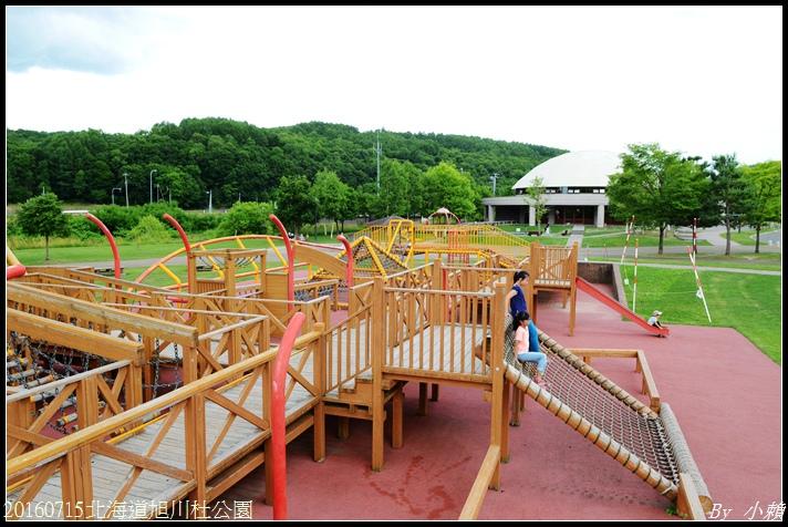 20160715北海道杜公園16.jpg