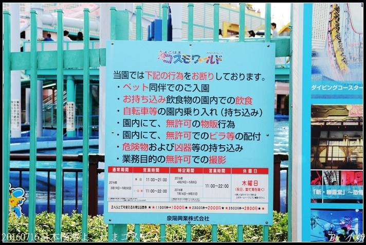 20160716日本橫濱よこはまコスモワールド006.jpg
