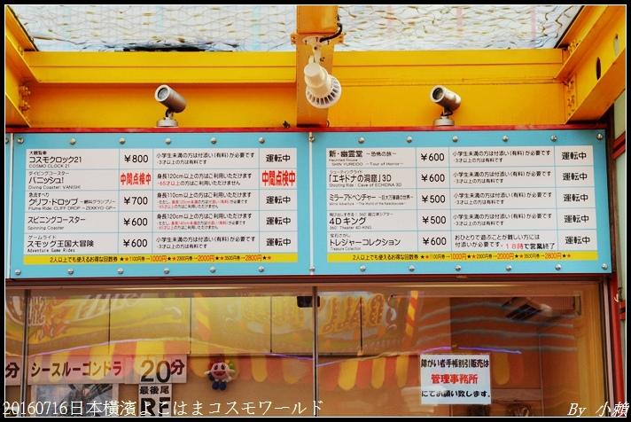 20160716日本橫濱よこはまコスモワールド008.jpg