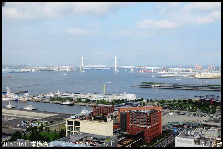 20160716日本橫濱よこはまコスモワールド027.jpg