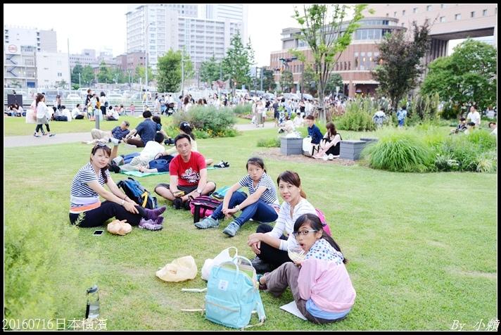 20160716日本橫濱07.jpg