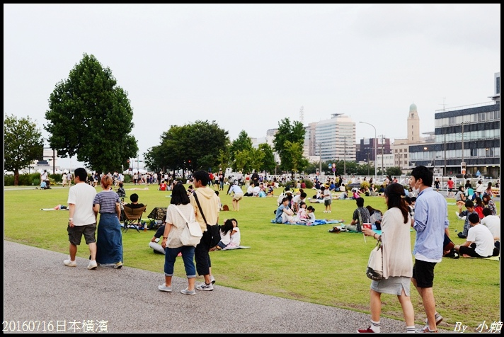 20160716日本橫濱10.jpg