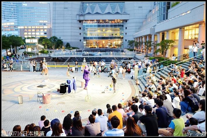 20160716日本橫濱15.jpg