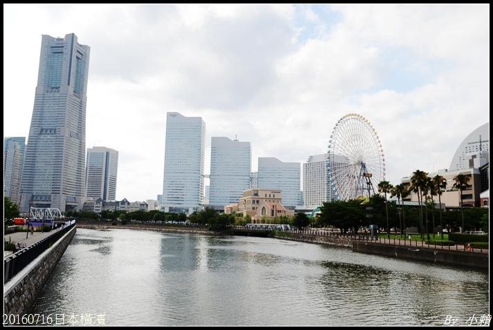20160716日本橫濱17.jpg